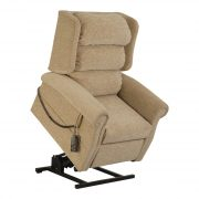 Rise and Recline Chair Sale at Performance Mobility in England, UK