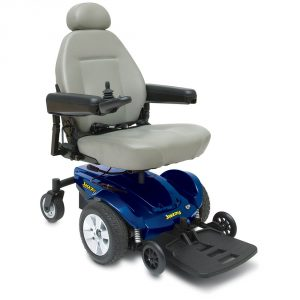 pride-jazzy-select-standard-powerchair-Performance-Mobility