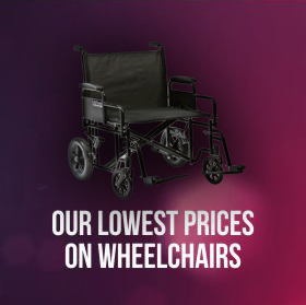 Cheap Wheelchairs