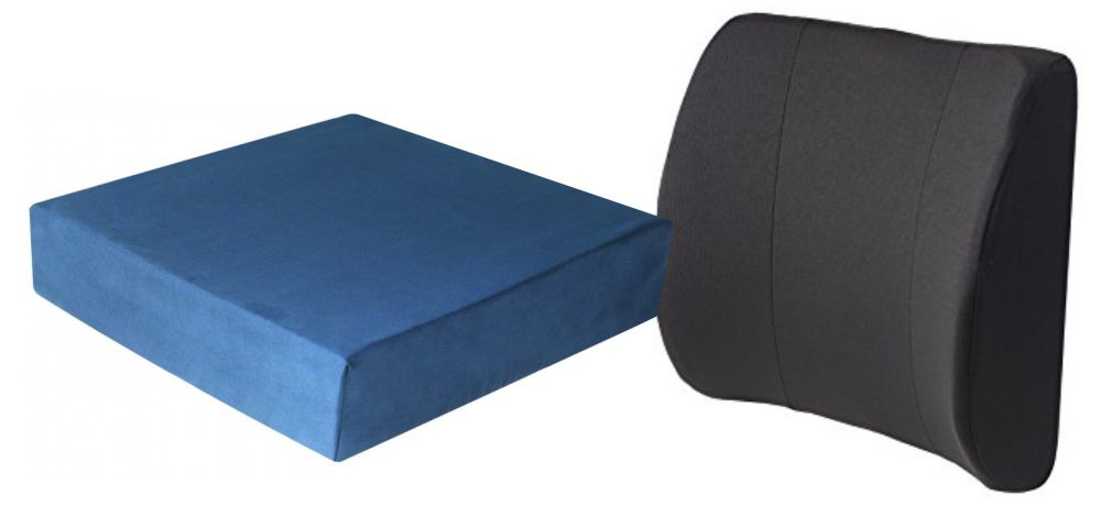 Mobility Cushion Sale